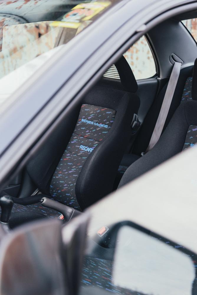 Subaru Banzai George Bale_0069.jpg