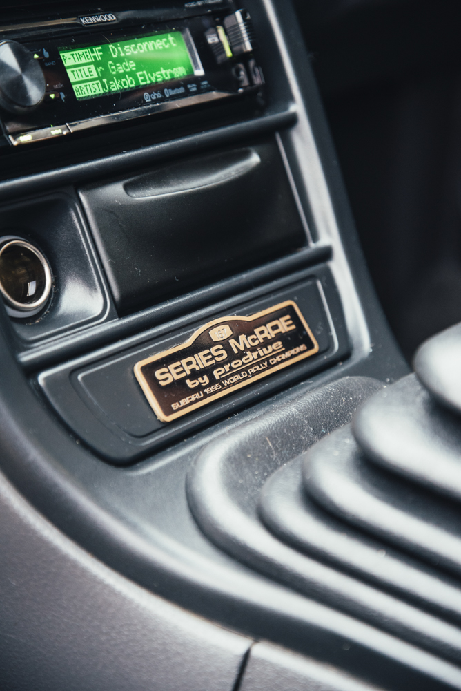 Subaru Banzai George Bale_0088.jpg