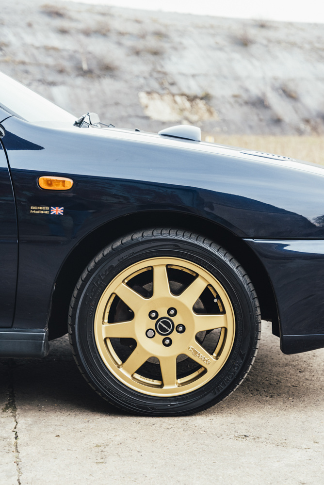 Subaru Banzai George Bale_0052.jpg
