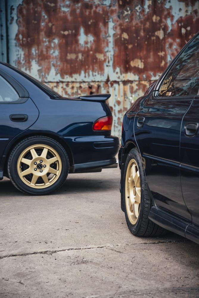 Subaru Banzai George Bale_0146.jpg