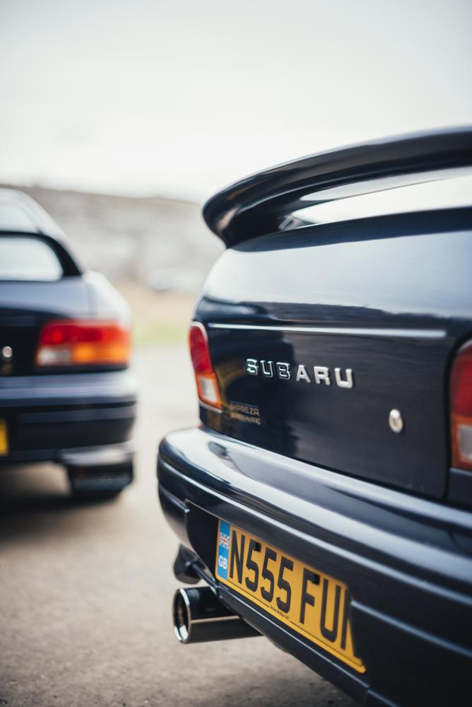 Subaru Banzai George Bale_0166.jpg