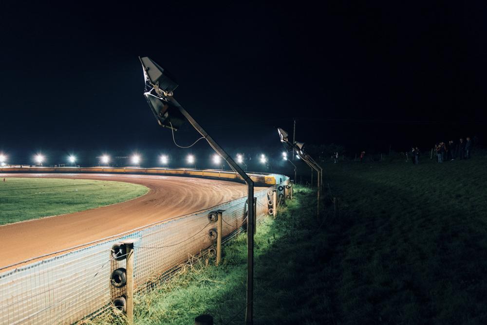 George Bale Speedway-6.jpg