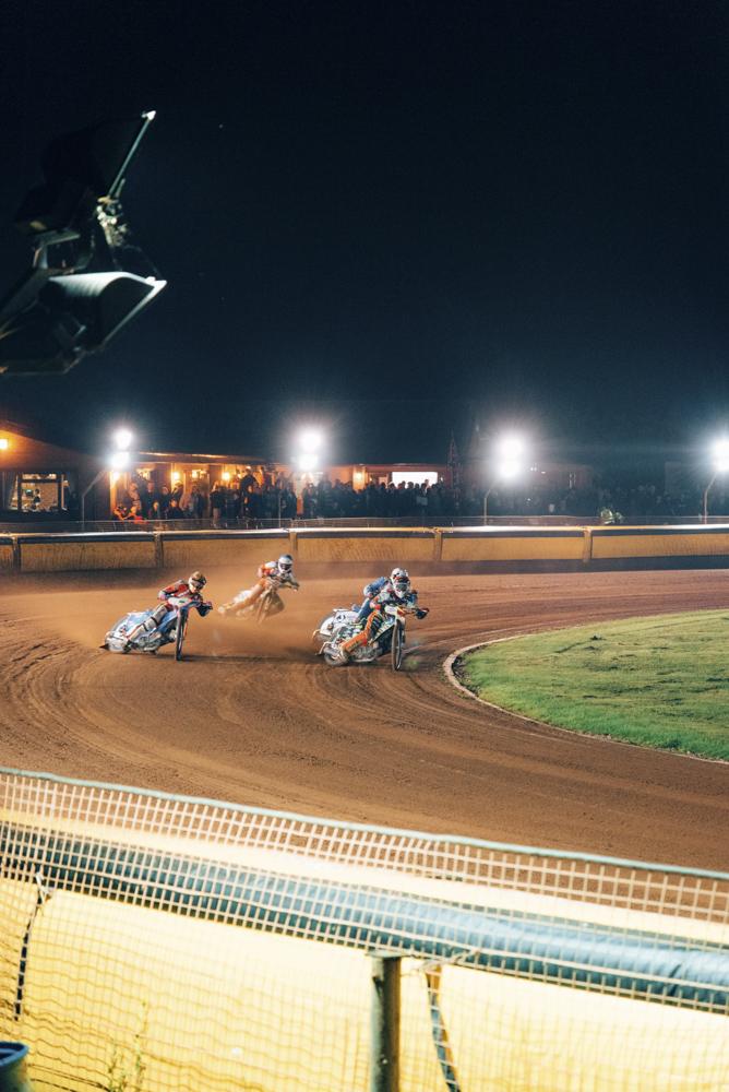 George Bale Speedway-13.jpg