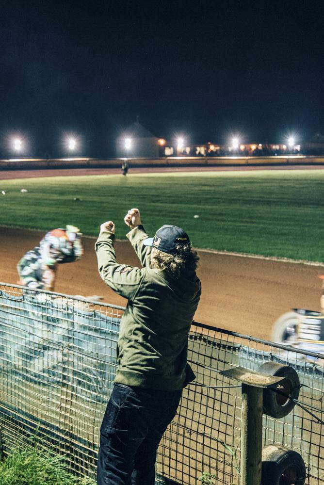 George Bale Speedway-4.jpg