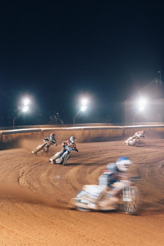 George Bale Speedway-15.jpg