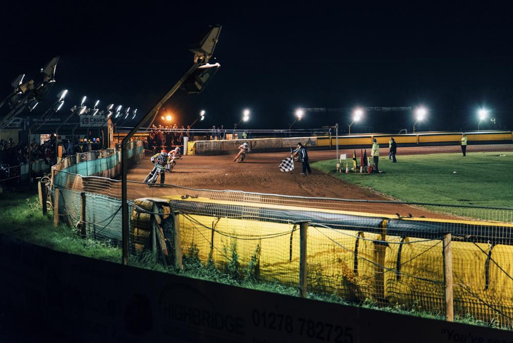 George Bale Speedway-9.jpg