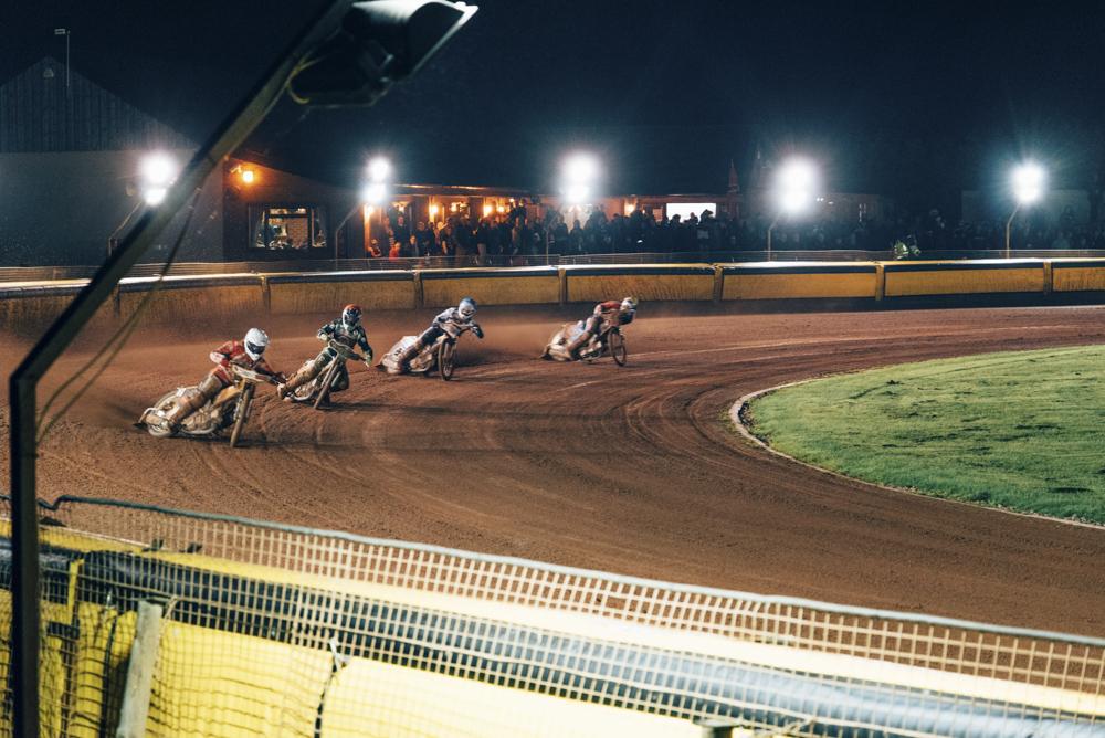 George Bale Speedway-12.jpg