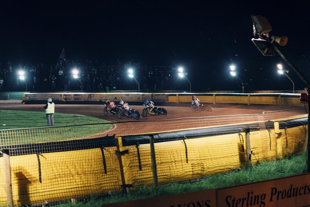 George Bale Speedway-10.jpg