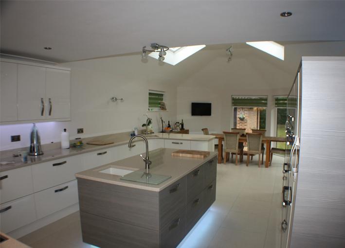 kitchen-design-poole-1.png