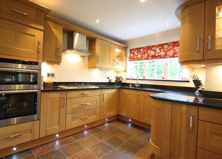 kitchen-design-poole-2.png