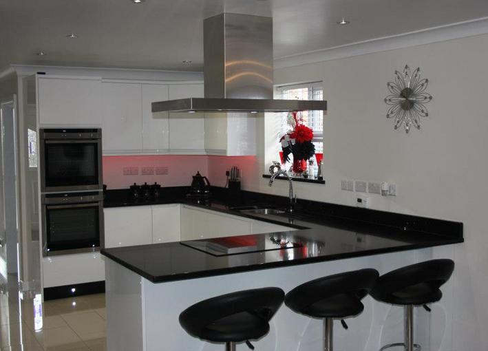 kitchen-design-poole-3.png