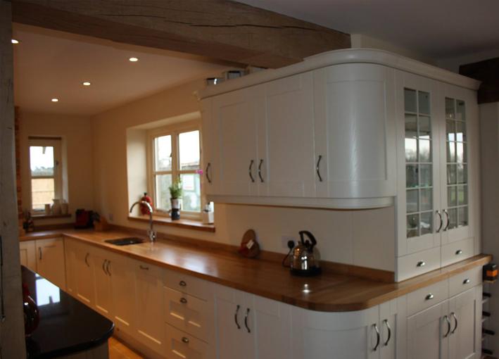 kitchen-design-poole-5.png