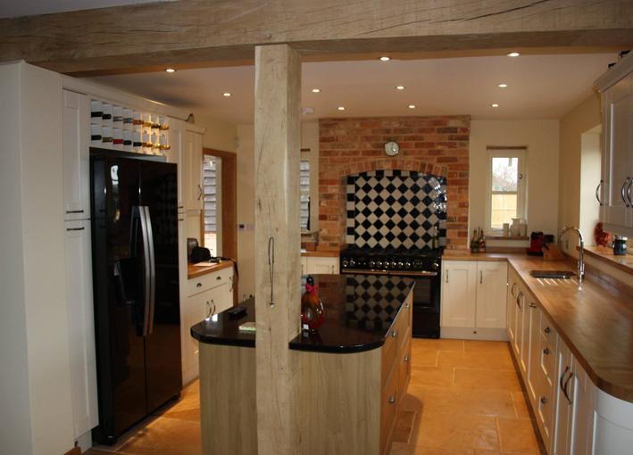kitchen-design-poole-4.png