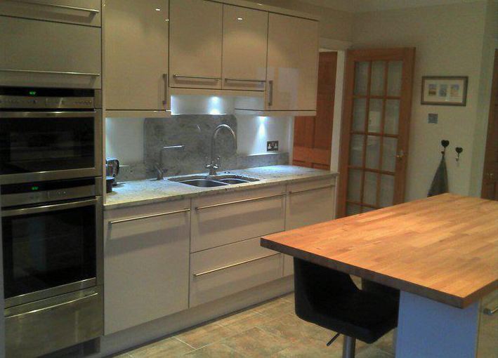 kitchen-design-poole-7.png