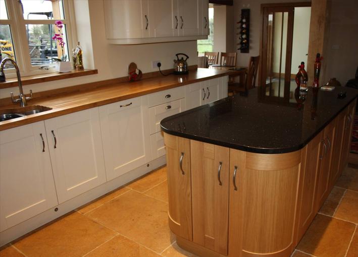 kitchen-design-poole-6.png