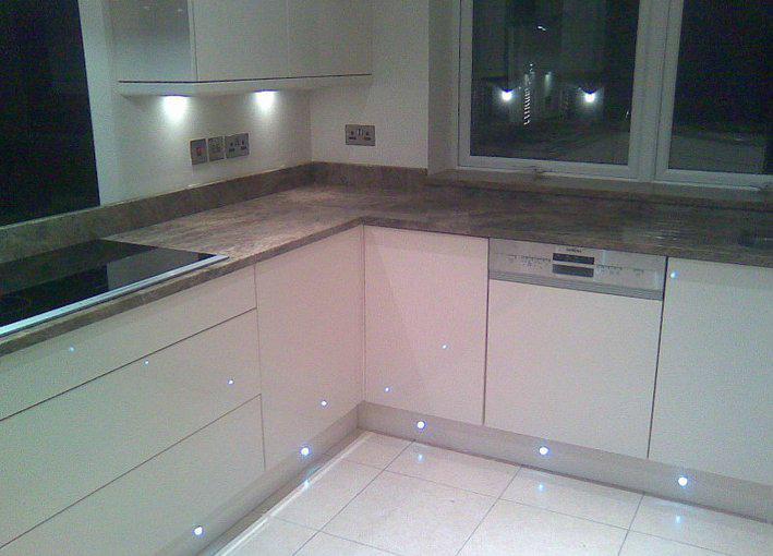 kitchen-design-poole-8.png