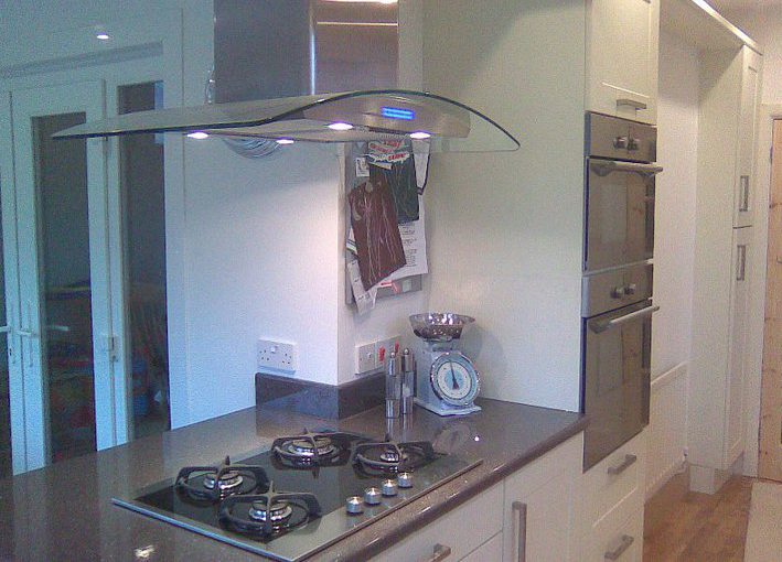 kitchen-design-poole-9.png