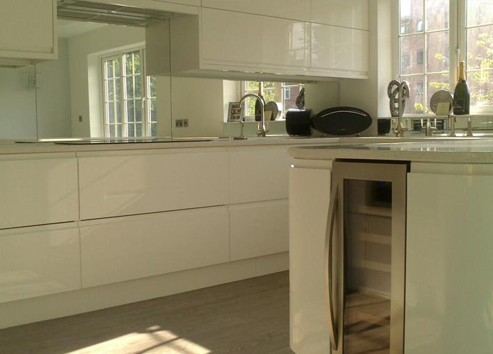 kitchen-design-poole-10.png