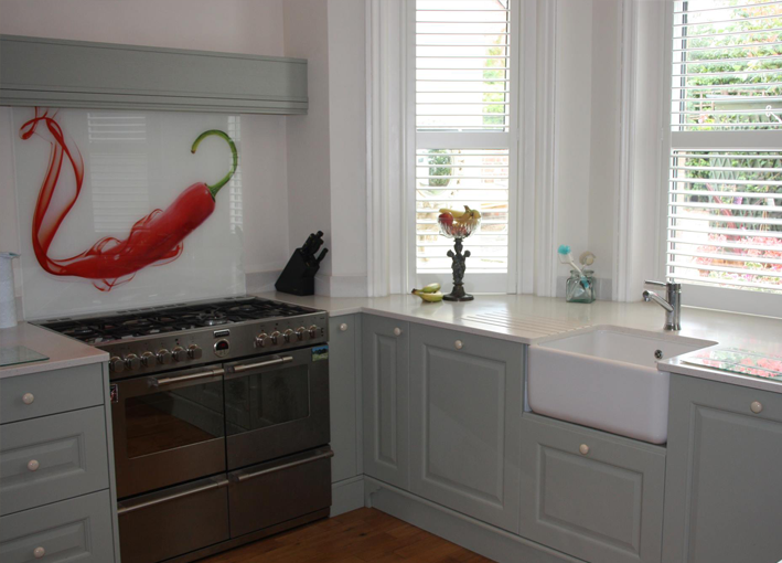 kitchen-design-poole-11.png