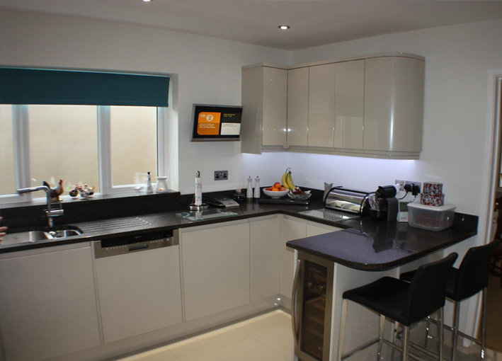 kitchen-design-poole-12.png