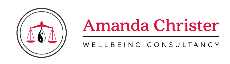 Amanda Christer Wellbeing Consultancy