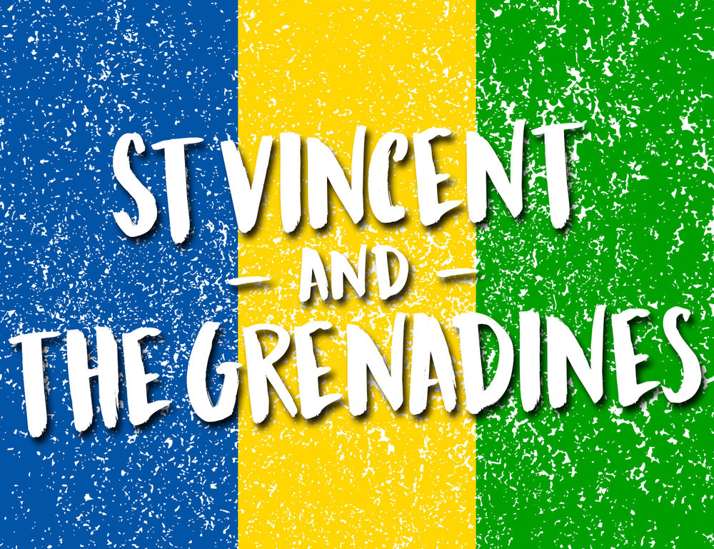 st_vincent_and_the_grenadines_button.jpg
