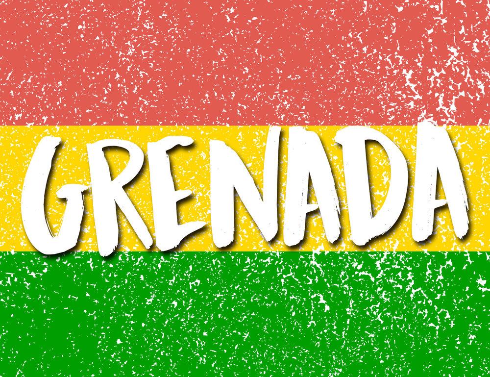 grenada_button.jpg