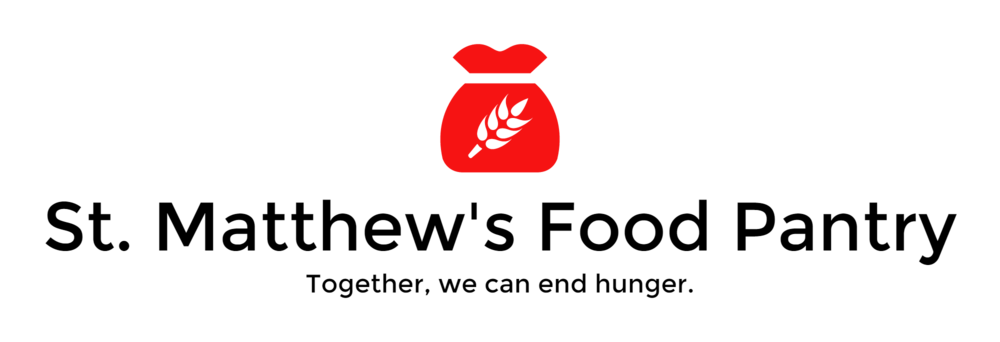 St. Matthew's Food Pantry-logo.png