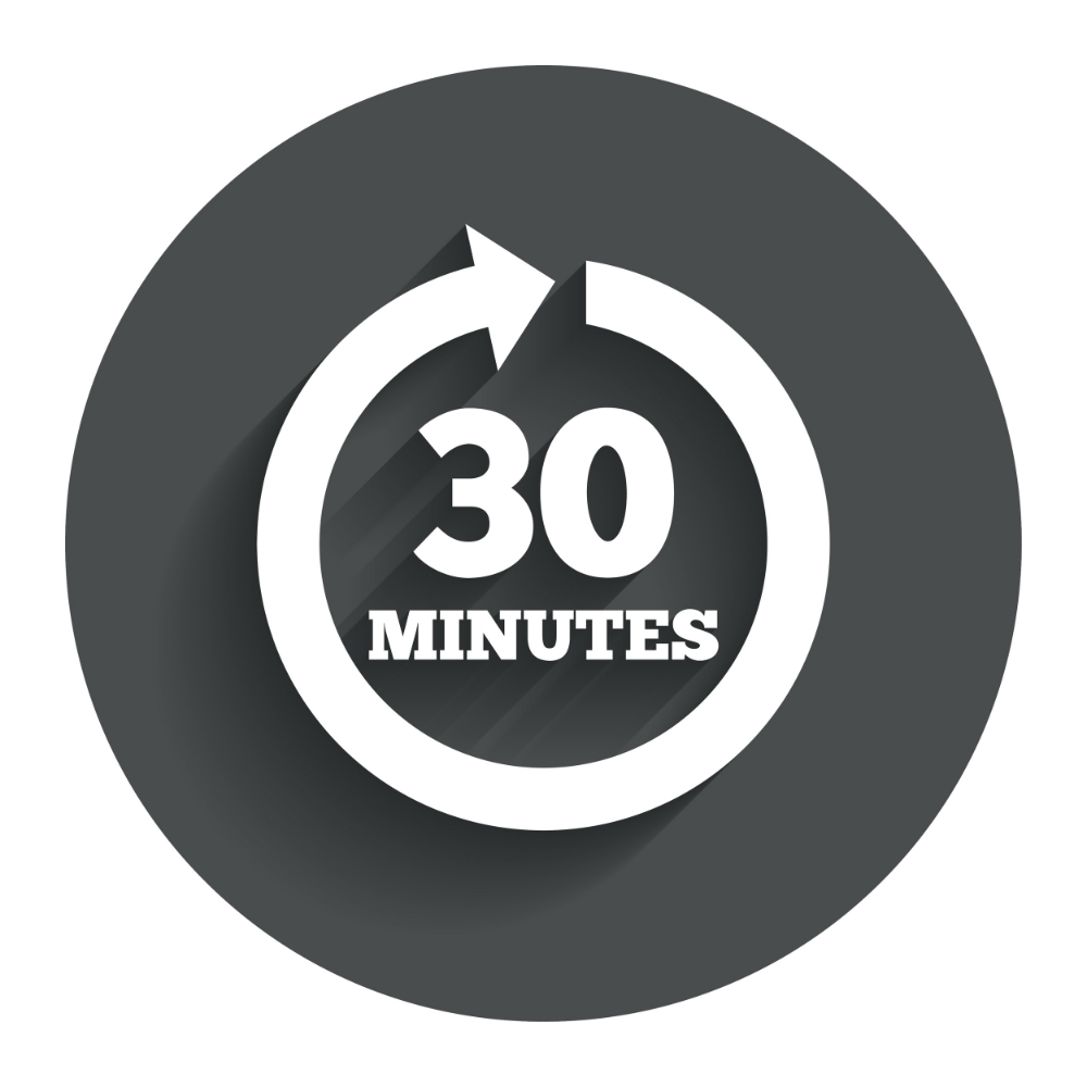 30 minutes.jpg