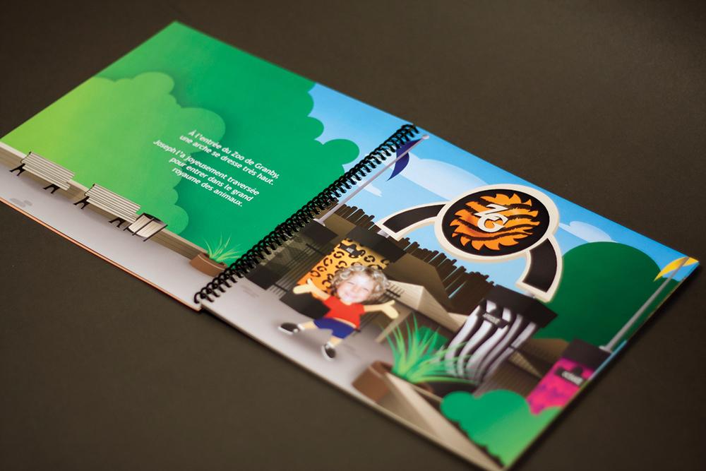 Merlicom_Book2014219.jpg
