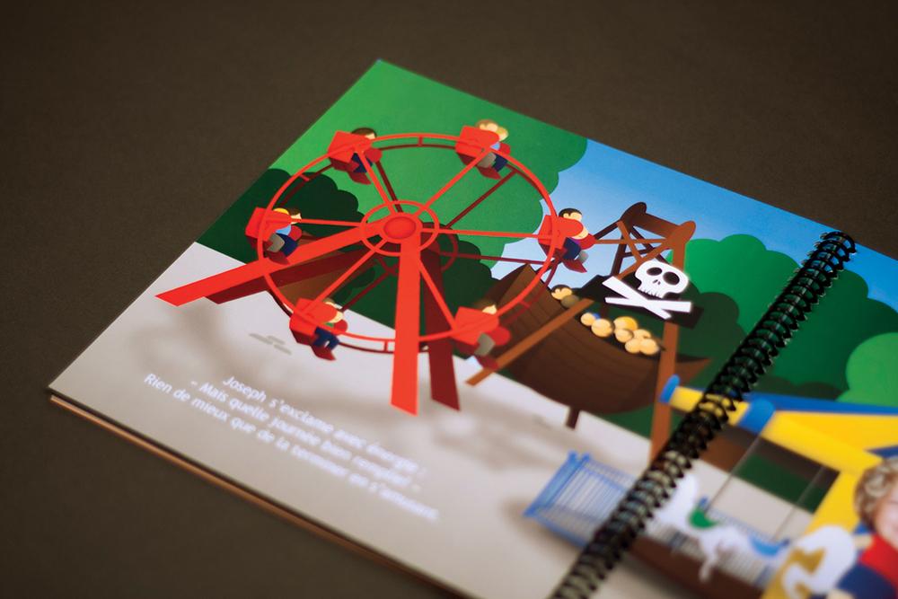 Merlicom_Book2014229.jpg