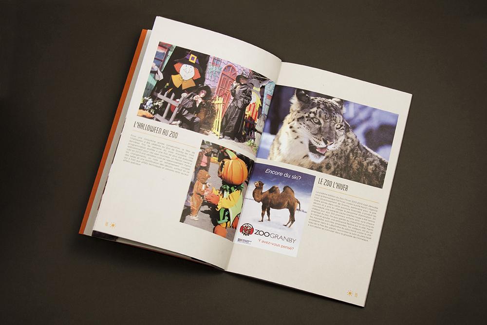 Merlicom_Book2014001.jpg