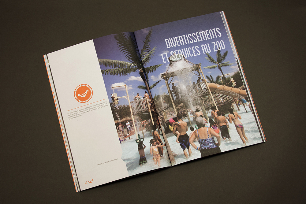 Merlicom_Book2014003.jpg