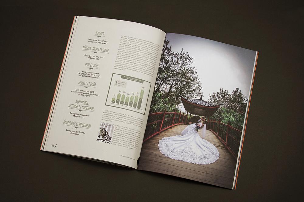 Merlicom_Book2014005.jpg