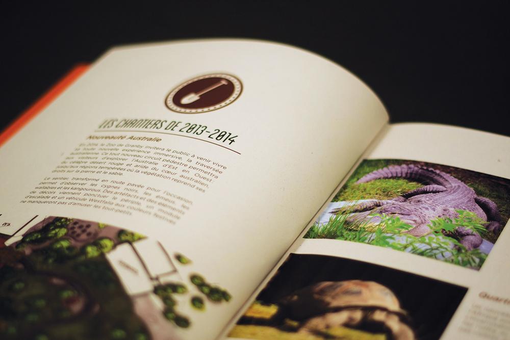 Merlicom_Book2014199.jpg