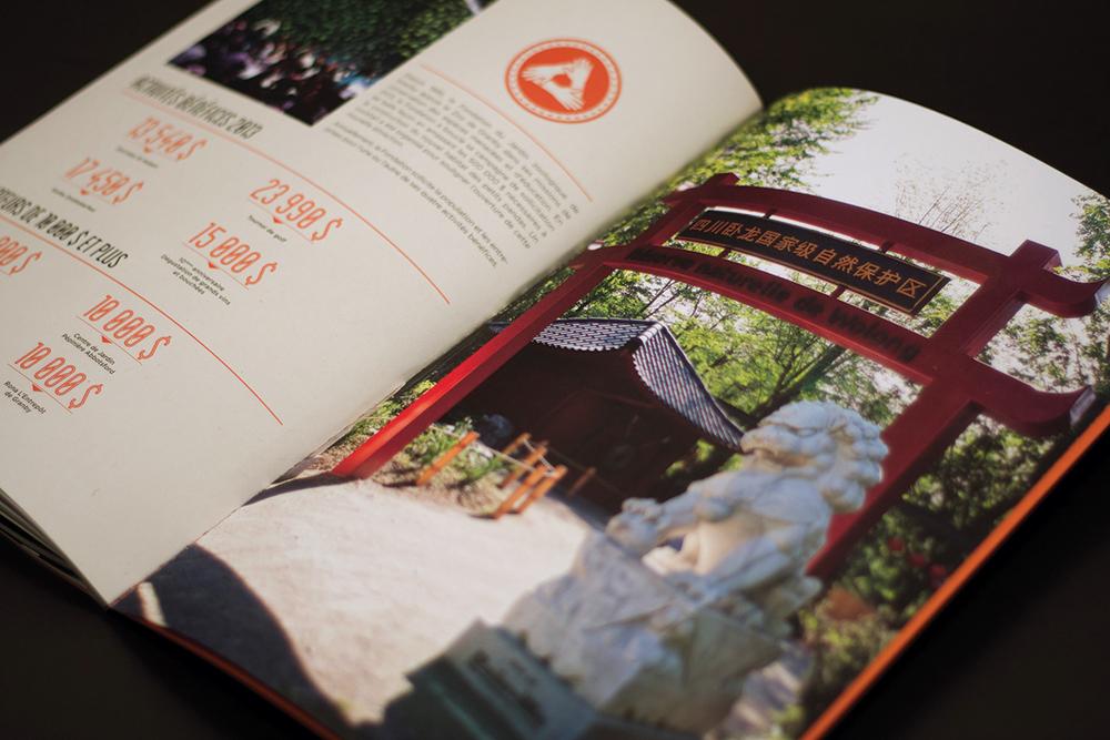 Merlicom_Book2014209.jpg