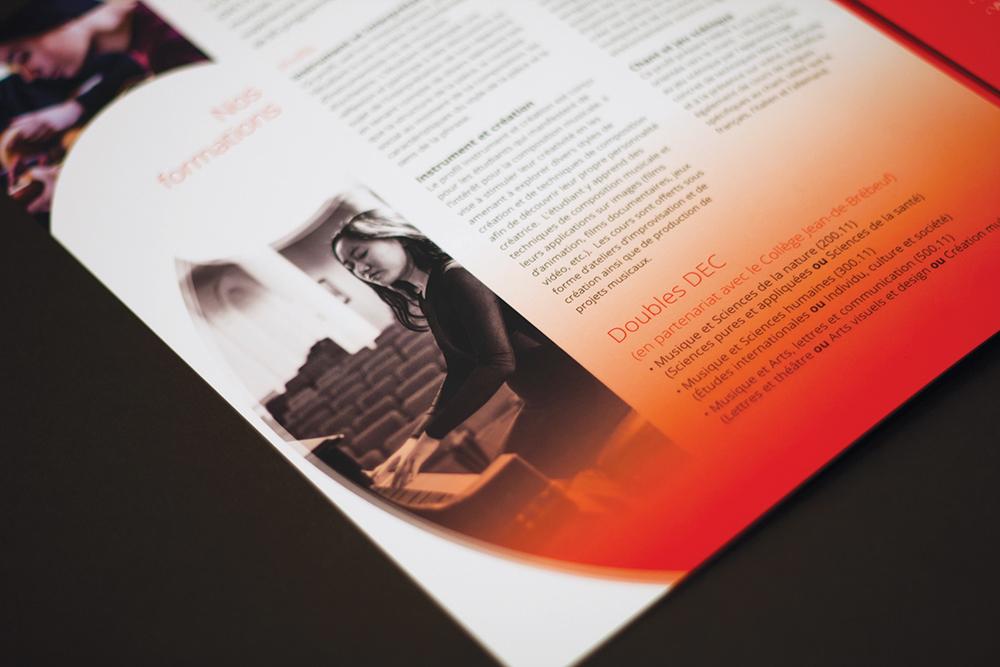 Merlicom_Book2014234.jpg