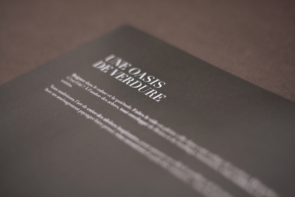 Merlicom_Book2014296.jpg