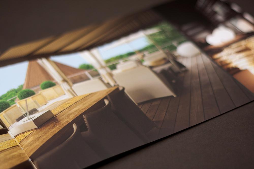 Merlicom_Book2014299.jpg