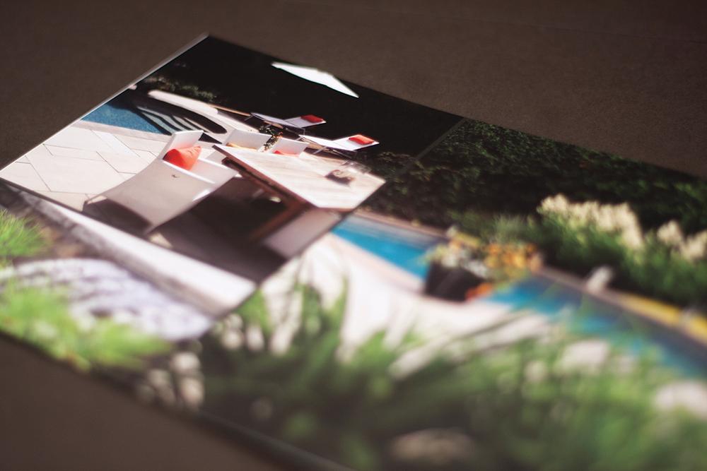 Merlicom_Book2014302.jpg