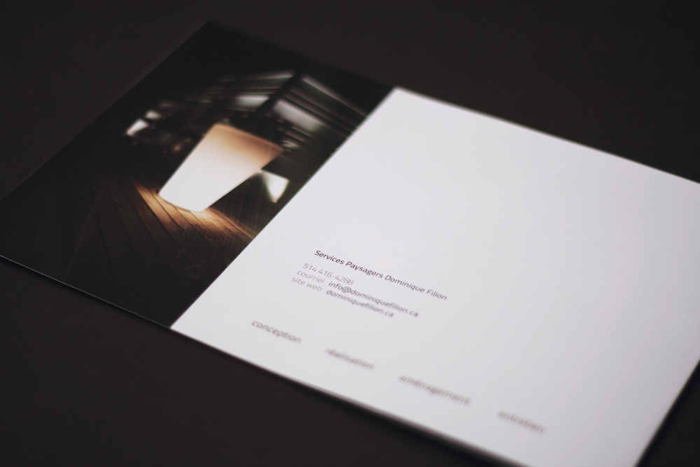 Merlicom_Book2014309.jpg