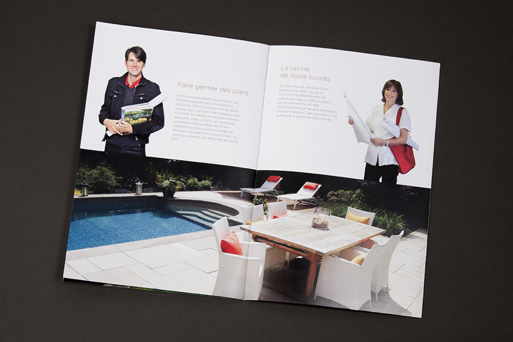 Merlicom_Book2014268.jpg
