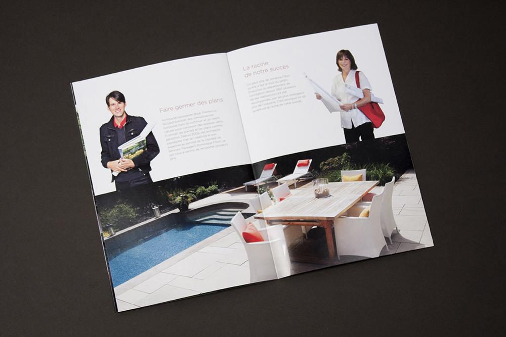 Merlicom_Book2014277.jpg