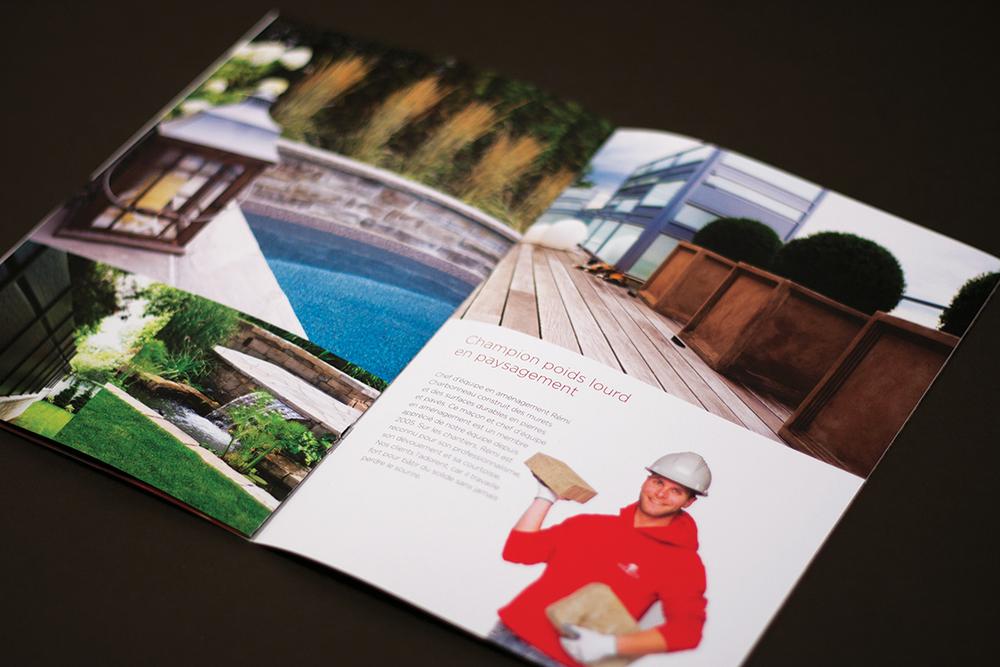 Merlicom_Book2014328.jpg