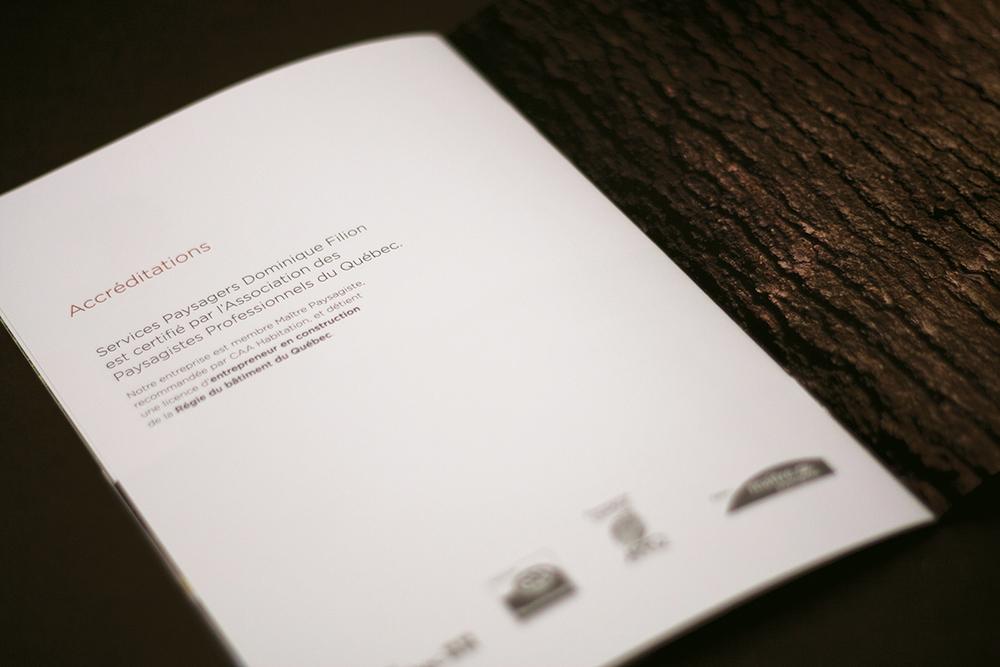 Merlicom_Book2014331.jpg