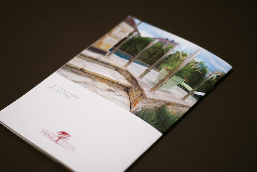 Merlicom_Book2014333.jpg