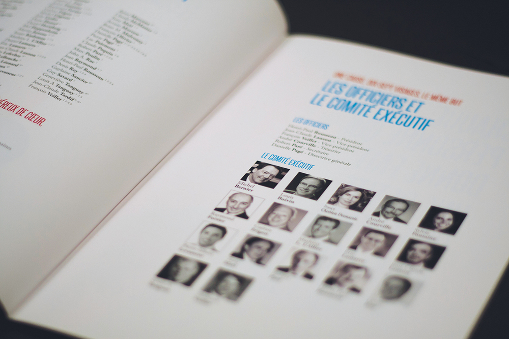 Merlicom_Book2014170.jpg