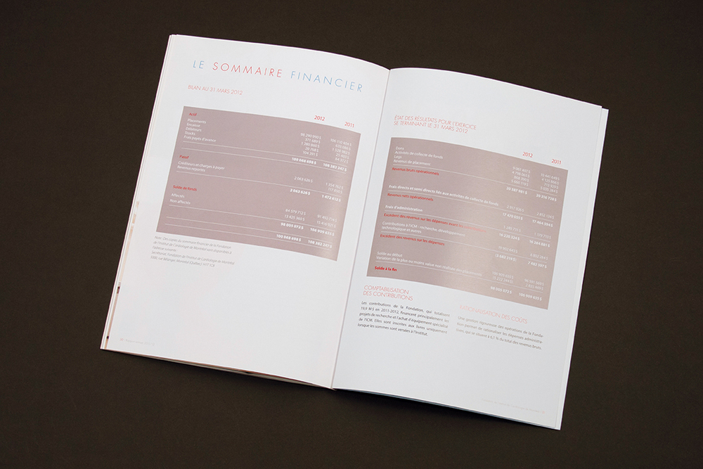 Merlicom_Book2014072.jpg