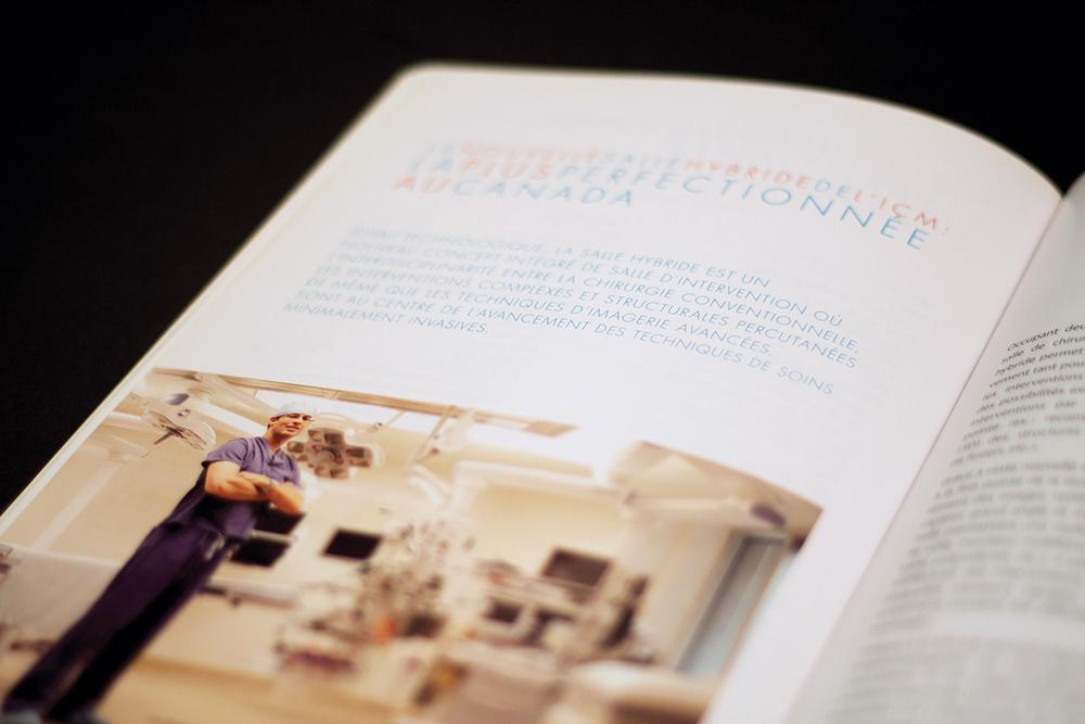 Merlicom_Book2014163.jpg