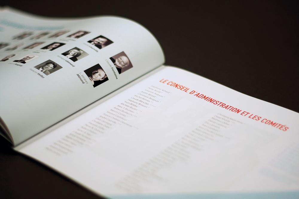 Merlicom_Book2014146.jpg